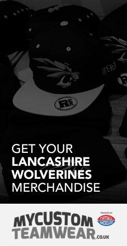 merchandise-advert