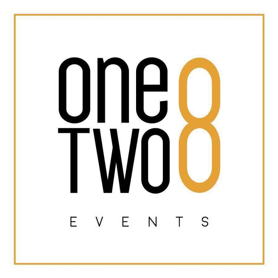 One Two 8 Events