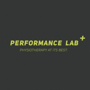 The Performance Lab Physiotherapy