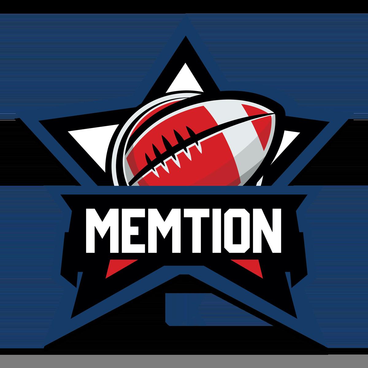 Memtion UK